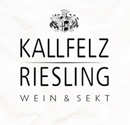 Albert Kallfelz