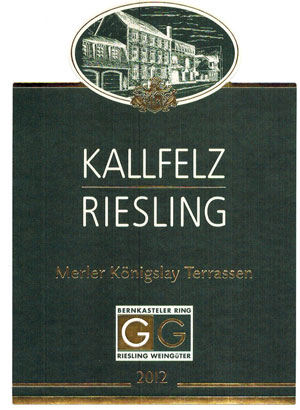 german-wine-sample-front-la